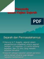 2. Pancasila bab 2.sejarah+