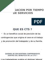 Sesion 15 - Beneficios sociales.pptx