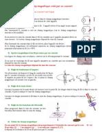 champ magnétique créé par un courant.pdf