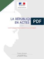 okdp_ciec_oct2015-1.pdf