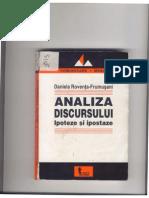 Analiza discursului. Ipoteze si ipostaze.pdf