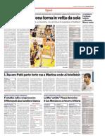 Articolo Gazzetta_22_03_10