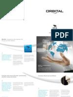 IRIS Telemetry Brochure
