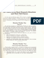 10MillionPlots.pdf