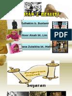 Slide Ppg 317 Noor Aisah Quziana Zulaikha Zulhakim