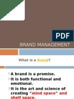1. Brand Intro__25-07-2012