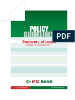 Revised - Recovery Policy 2011.pdf