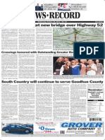 NewsRecord15.10.28