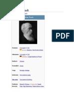 biografías de algunos psicologos.docx