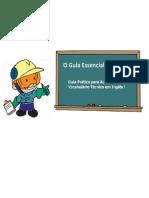 eBook Termos Tecnicos Ingles 1.0