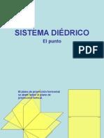 1 Died Rico Puntos