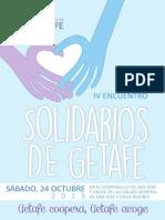 20151016 1400 Cooperacion Encuentro Solidario Diptico Web22102015110541