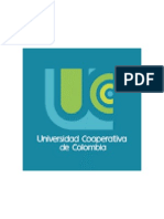 Economia Solidaria Colombia Ucc