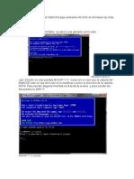 Manual para ejecutar el MathCAD bajo ambiente MS.docx