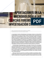 Dialnet AportacionesDeLaMicrobiologiaALasCienciasForensesE 2768480 (1)