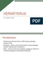 kernikterus.pptx