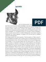 Plato.docx