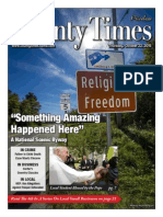 2015-10-22 St. Mary's County Times