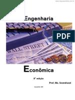 [cliqueapostilas.com.br]-engenharia-economica---8a-edicao (1)