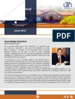 Boletín CFPTE Junio 2015