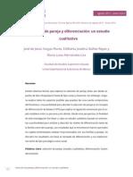 Selección+de+pareja+y+diferenciación