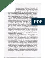 63854675-Mi-Lucha 2.pdf