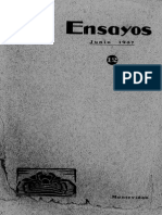 Ensayos_12