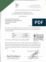 CARTA RESPONSIVA DE CUENTA DE ACCESO AL SISTEMA INF. DE CONTRALORÍA SOCIAL (SICS).pdf