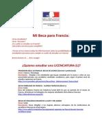 200515 Programa de Becas Mi Beca Para Francia Verion Web