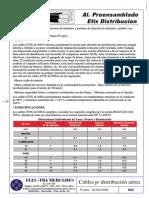 CABLES ALUMINIO.pdf