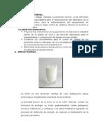 implementacion de laboratorio de control de calidad