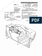 Gas Turbine Engine Test Cell