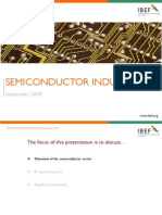 Semiconductor 171109