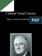 Visual Literacy TestWITHANSWERS (1)