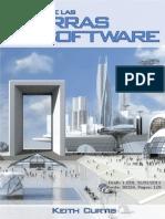Despues de Las Guerras de Software