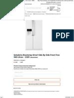 BRS62CBANA - site Brastemp.pdf