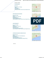 Servicos Autorizados - Latina Eletrodomésticos - Bebedouros, Lavadouras, Purificadores, Ventiladores.pdf