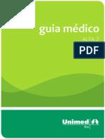 Unimed Alfa 2.pdf