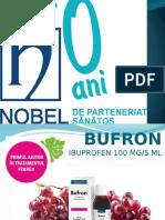 Bufron, Tylol Hot, Kandizol _ rom.pptx