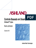 01 - Inovação em Controle de Performance.pdf