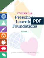 preschoolenglish