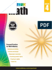 SpectrumMath_SampleBook_Grade4.compressed.pdf