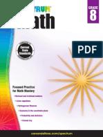 SpectrumMath_SampleBook_Grade8.compressed.pdf