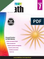 SpectrumMath_SampleBook_Grade7.compressed.pdf