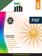Bartlett richard download ebook energetyczna matryca