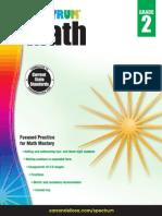 SpectrumMath_SampleBook_Grade2.compressed (1).pdf