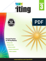 SpectrumWriting_SampleBook_Grade3.compressed.pdf