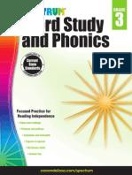 SpectrumPhonics_SampleBook_Grade3.compressed.pdf