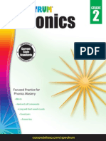 SpectrumPhonics_SampleBook_Grade2.compressed.pdf