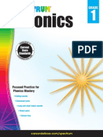 SpectrumPhonics_SampleBook_Grade1.compressed.pdf
